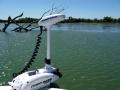 delta fishing ambiance 10
