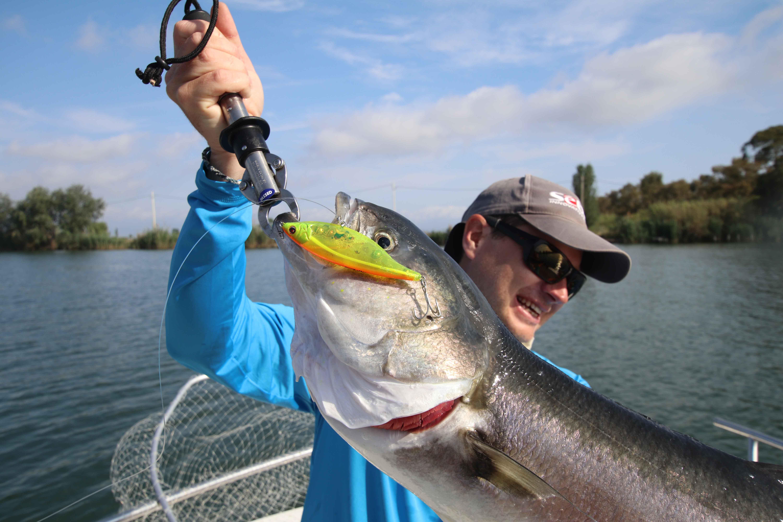 Tout pour la chasse et la pêche à kazani
