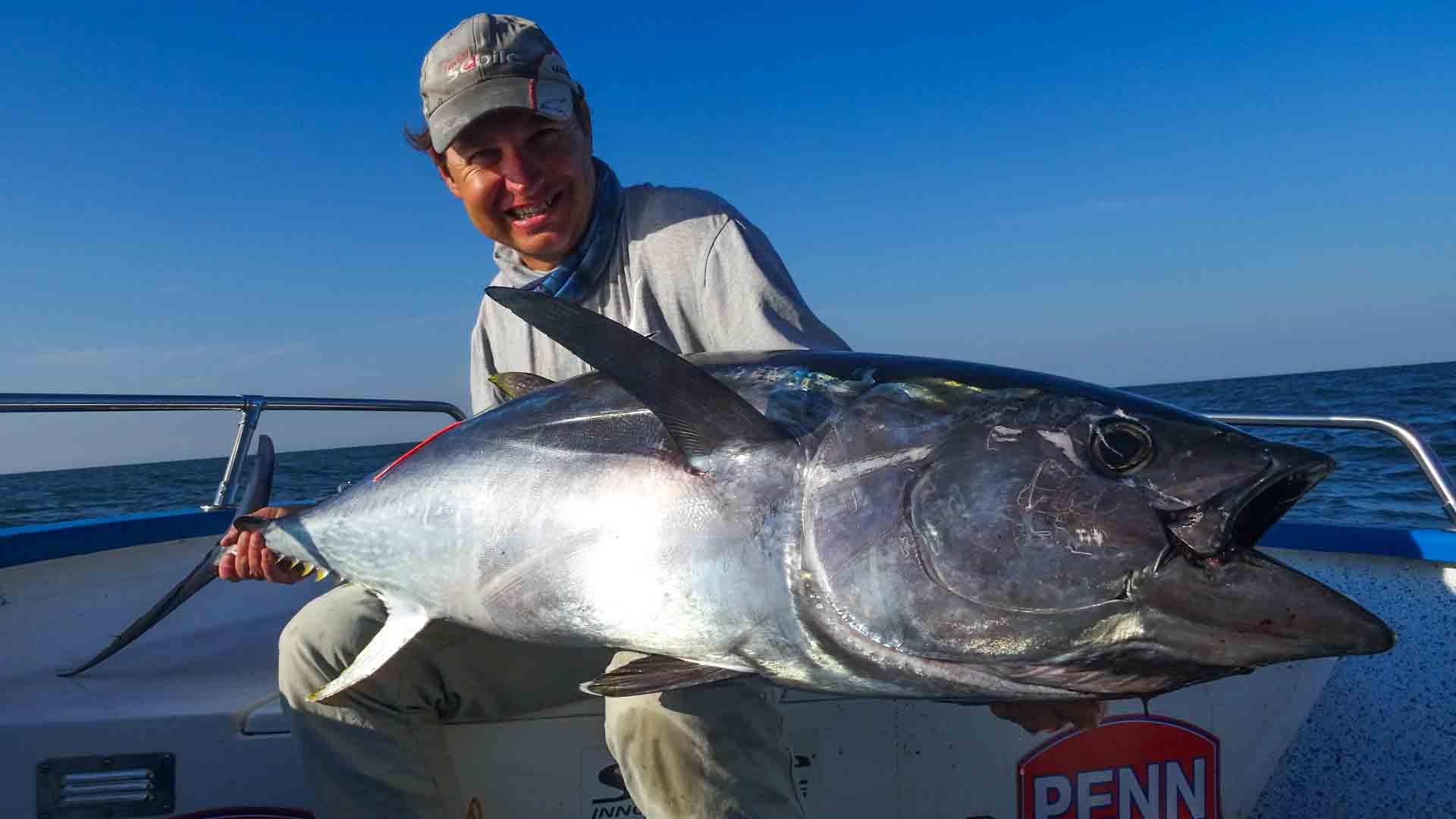 Attraper le carassin dor dans la pêche russe 3