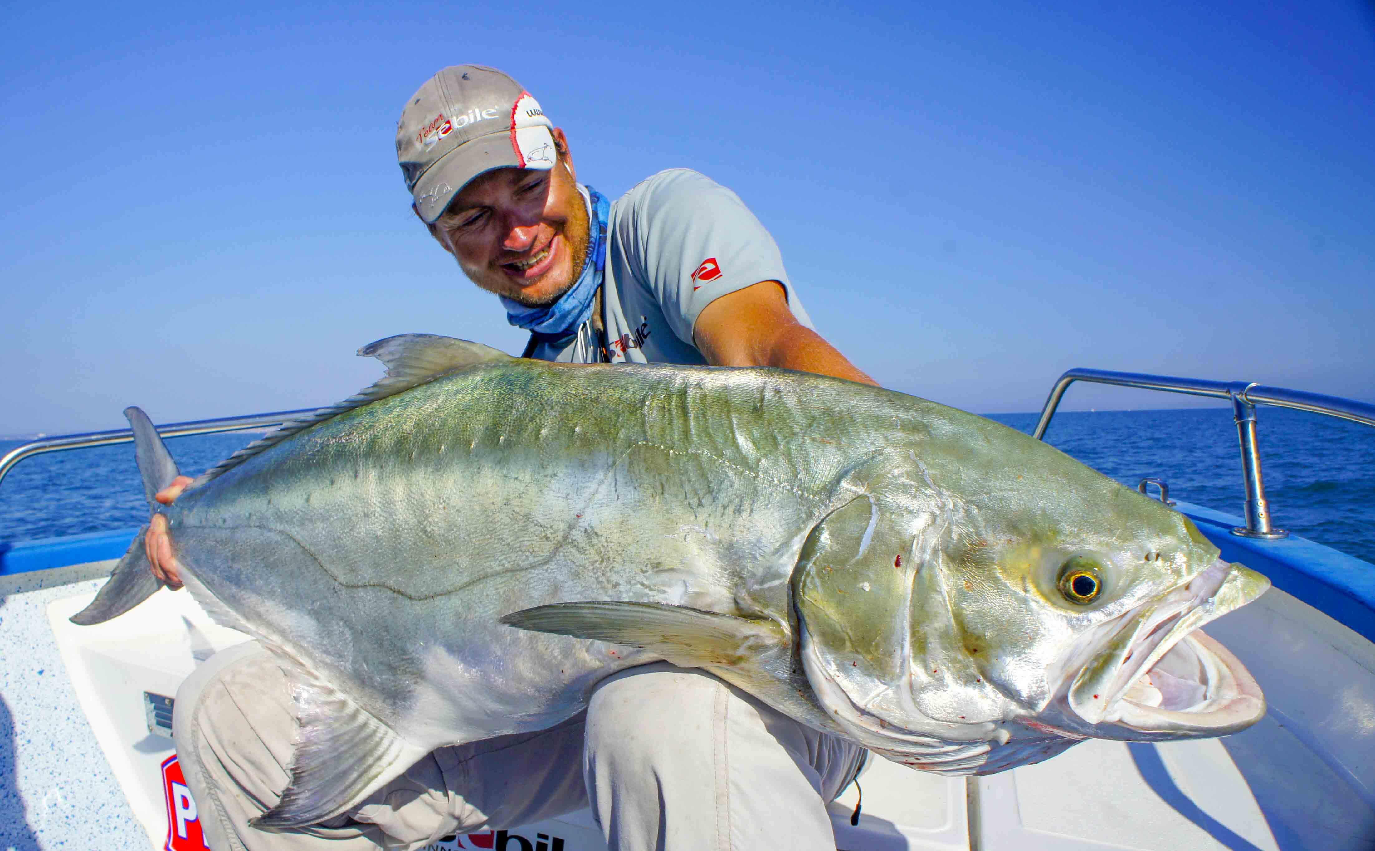 Où aller sur la pêche dans le domaine de Vologda