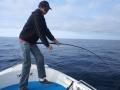 delta fishing fight 3