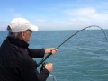 delta fishing fight 4