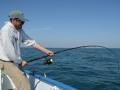 delta fishing fight 5